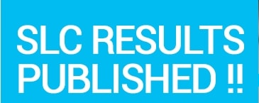 2073 SLC Result   Check SEE Result 2073/74 with Grades