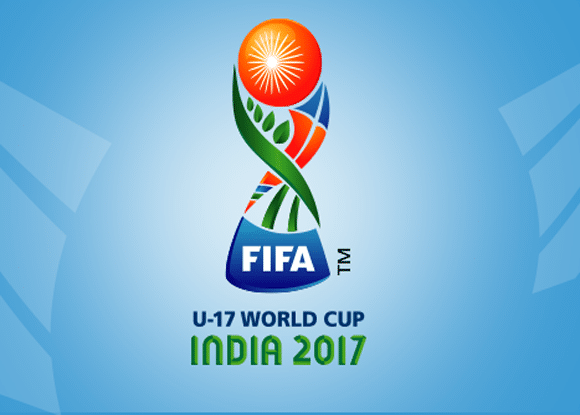 fifa u17 worldcup fixture schedule